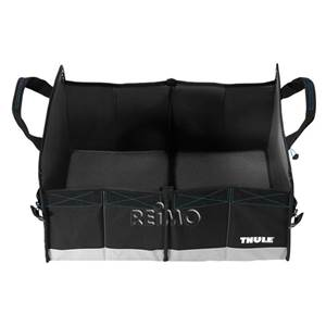 GRAND RANGEMENT THULE GOBOX LARGE - 61X46X30CM