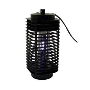 LAMPE INSECTICIDE A UV - LIZZY 230 VOLT, 15W