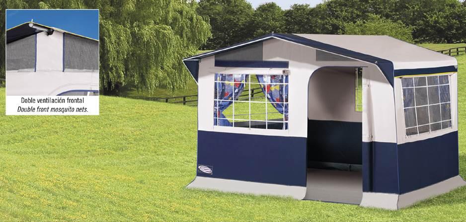 abri cuisine space 280x140cm. Black Bedroom Furniture Sets. Home Design Ideas