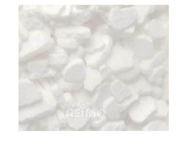Granules pour absorbeur d 39 humidite 2 x 1 kg - Absorbeur d humidite efficace ...