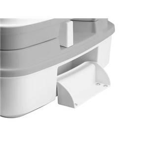 HOLD DOWN KIT - KIT FIXATION WC PORTA POTTI QUBE 335