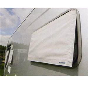 PROTECTION SOLAIRE DE FENETRE SUNSHADE DOMETIC 700x300mm