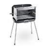 BARBECUE ROTISSOIRE Dometic Classic 2 - 30mb