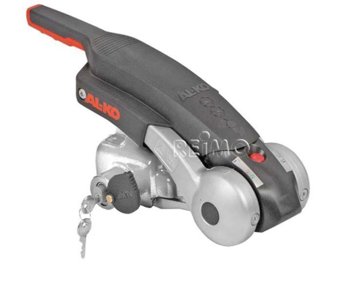 Anti Compact Vol Aks Silver Pour 20043004 Attelage Safety Tl13uFKJc