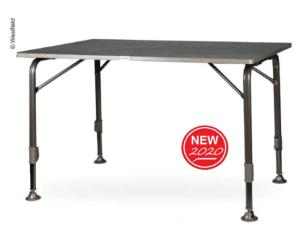 "TABLE ""MODERNA"" 120 x 80 cm - WESTFIELD"