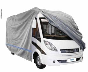 PROTECTION TOTALE CAMPING-CAR HINDERMANN L 750cm, L 235 cm