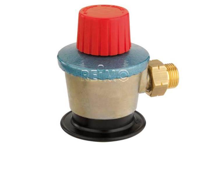 adaptateur bouteille gaz espagne goulotte protection cable exterieur. Black Bedroom Furniture Sets. Home Design Ideas