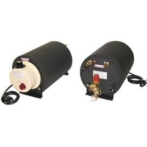 boiler elgena nautic junior typ e 6l 12v 200w pour haute pression. Black Bedroom Furniture Sets. Home Design Ideas