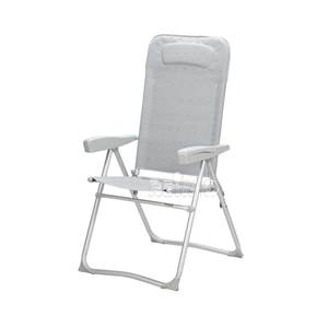 CHAISE COMO DE WESTFIELD OUTDOORS CRYSTAL