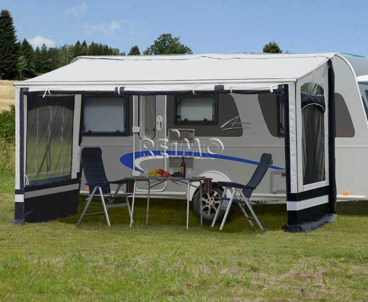 marquise veranda villa 2 300x235cm. Black Bedroom Furniture Sets. Home Design Ideas