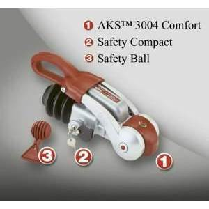 PACK AL-KO AKS3004 + SAFETY COMPACT + SAFETY BALL