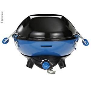 party grill 400 de campingaz 50mbar barbecue plancha. Black Bedroom Furniture Sets. Home Design Ideas