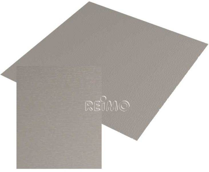plaque habillage interieur 3mm flexaform gris perle. Black Bedroom Furniture Sets. Home Design Ideas