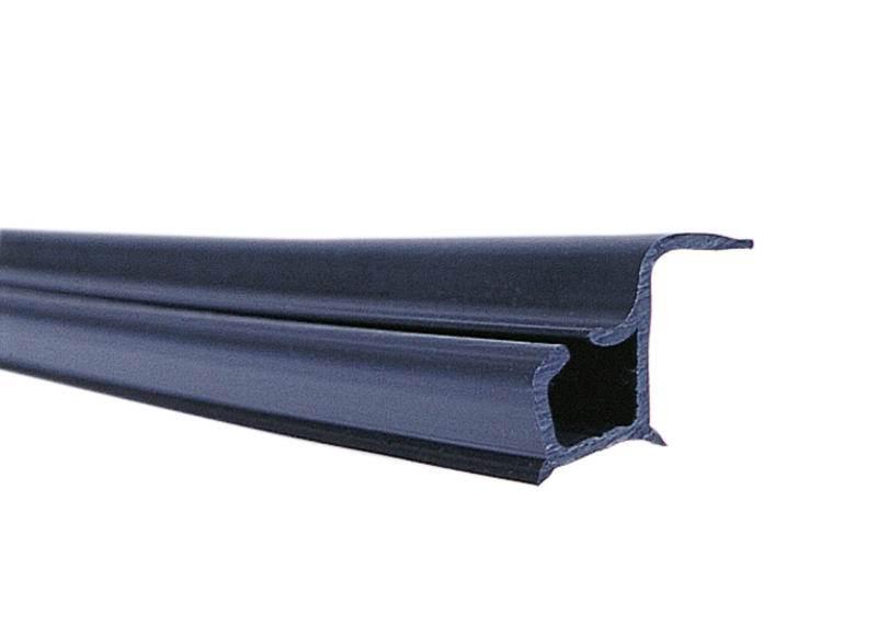 rail gouttiere plastique universel. Black Bedroom Furniture Sets. Home Design Ideas