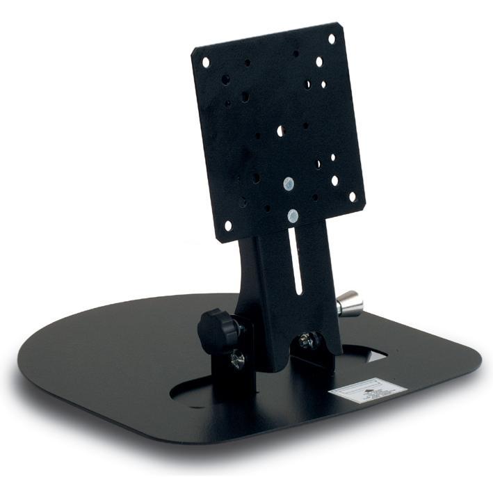 support tv pour montage au plafond maxi 7kg. Black Bedroom Furniture Sets. Home Design Ideas