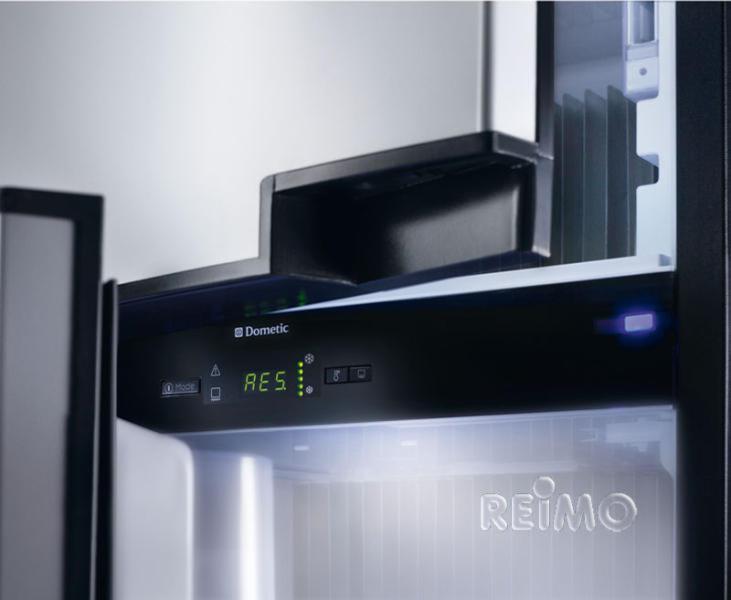 r frig rateur absorbtion trimixte dometic rmd 8505. Black Bedroom Furniture Sets. Home Design Ideas
