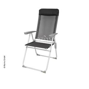 CHAISE DE CAMPING TORTUGA