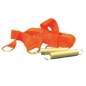 PEGGY PEG - SANGLE DE SECURITE AUVENT 13m
