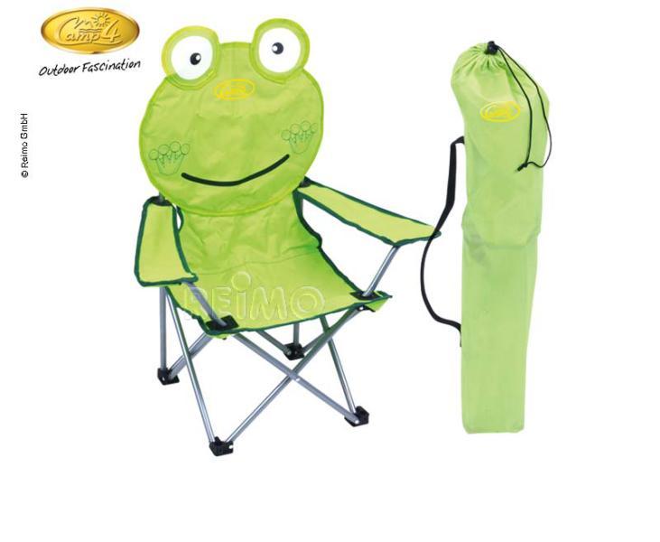 chaises camping enfants am nagement accessoire quipement camping car caravaning. Black Bedroom Furniture Sets. Home Design Ideas