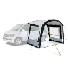 PAROIS LATERALES POUR SOLETTE GONFLABLE KAMPA Dometic SUNSHINE AIR Pro VW